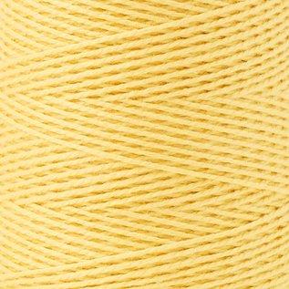 Gist Yarn Beam - Lemon
