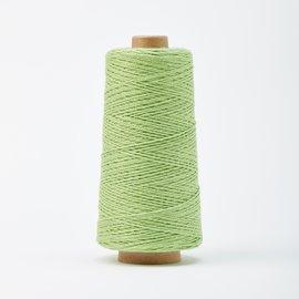 Gist Yarn Beam - Pistachio