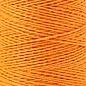 Gist Yarn Beam - Tangerine