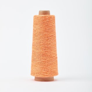 Gist Yarn Duet - Apricot