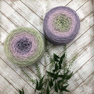 Blossoms - 39 Lilac