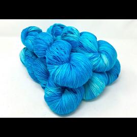 Baah La Jolla - Bora Bora Blue