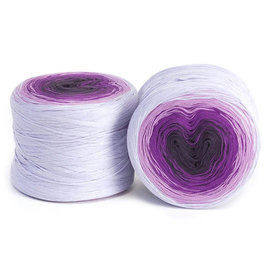 HiKoo Concentric Cotton - 2002 Urchin