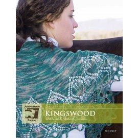 Juniper Moon Farm Pattern - Kingswood (Findley)