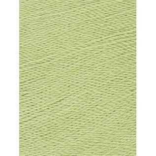 Juniper Moon Farm Findley - 65 Chartreuse