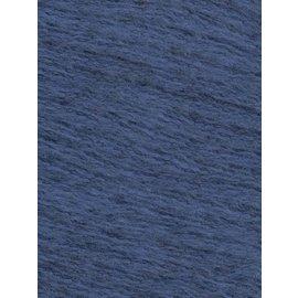 Juniper Moon Farm Beatrix - 18 Blue Jay