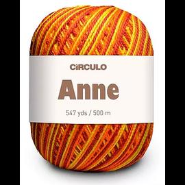 Circulo Anne - 9165 Multi (500m)