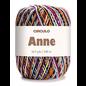 Circulo Anne - 9233 Multi (500m)