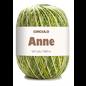 Circulo Anne - 9462 Multi (500m)