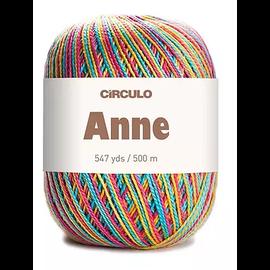 Circulo Anne - 9976 Multi (500m)