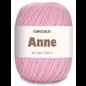 Circulo Anne - 3526 Candy Rose (500m)