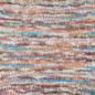 Berroco Aerial Color - 34103