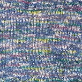 Berroco Aerial Color - 34102
