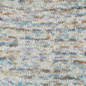 Berroco Aerial Color - 34100