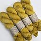 Emma's Yarn Practically Perfect Smalls - Buttonwood