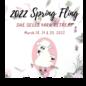 2022 Spring Fling Retreat - Final Single