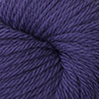 Cascade 220 Superwash Sport - 269 Mulberry Purple