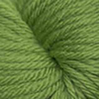 Cascade 220 Superwash Sport - 802 Green Apple