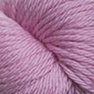 Cascade 220 Superwash Sport - 836 Pink Ice