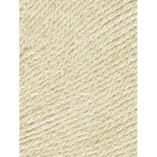 Elsebeth Lavold Silky Wool Aran  - 1003 Alabaster