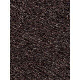 Elsebeth Lavold Silky Wool Aran  - 1022 Black Tea