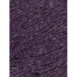 Elsebeth Lavold Silky Wool Aran  - 1024 English Violet