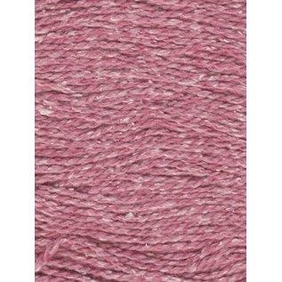 Elsebeth Lavold Silky Wool - 218 Carnation