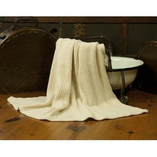 Appalachian Baby Design Hello Baby Blanket Kit - 1014-6