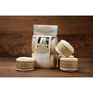 Appalachian Baby Design Hello Baby Blanket Kit - 1014-6