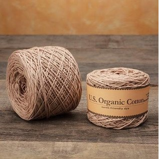 Appalachian Baby Design US Organic Cotton - Doe Skein - 6013