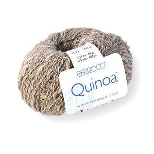 Berroco Quinoa - Cayenne - 1055