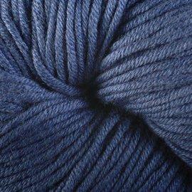 Berroco Modern Cotton - Napatree 1656