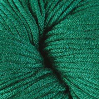 Berroco Modern Cotton - Breakers 1649