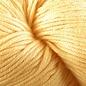 Berroco Modern Cotton - Del 1627