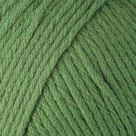 Berroco Comfort - Grass - 9751