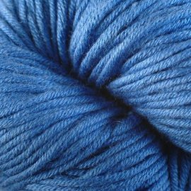 Berroco Modern Cotton - Bluebird 1654