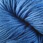 Berroco Modern Cotton - Bluebird 1654