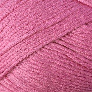 Berroco Comfort - Rosebud 9723