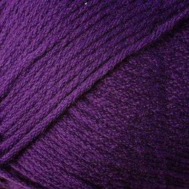 Berroco Berroco Comfort - Purple - 9722