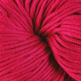 Berroco Modern Cotton - Rosecliff 1668