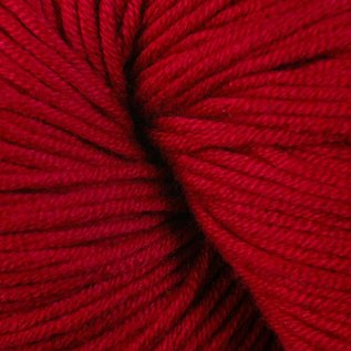 Berroco Berroco Modern Cotton - Narragansett 1651