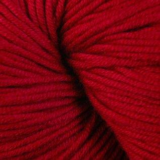 Berroco Modern Cotton - Narragansett 1651