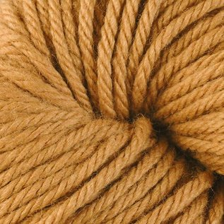 Berroco Vintage Chunky - 6144 Cork