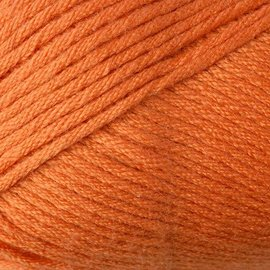 Berroco Berroco Comfort - Kidz Orange - 9731