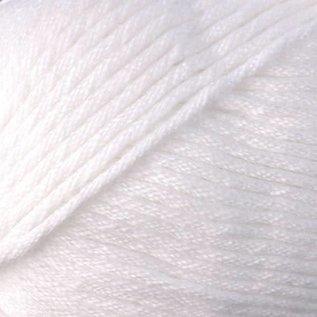 Berroco Comfort - Chalk 9700