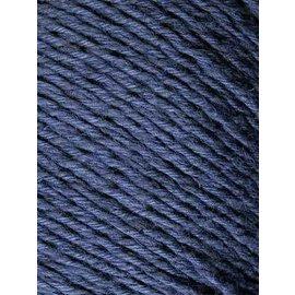 Elsebeth Lavold Hempathy - 041 Hazy Blue