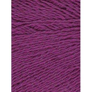 Elsebeth Lavold Hempathy - 058 Red Violet
