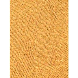 Lana Gatto Fresh Linen #8164 Gold