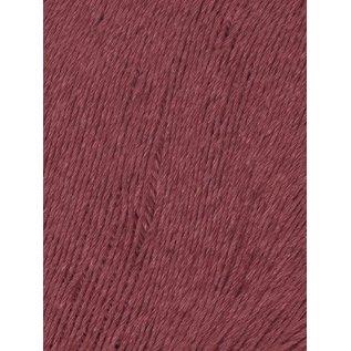Lana Gatto Fresh Linen #8166 Wine