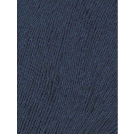 Lana Gatto Fresh Linen #8167 Navy